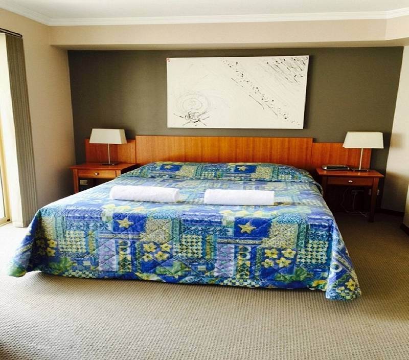 Sedgebrook On Leichhardt - Accommodation Noosa
