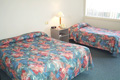 Bay Motel Hotel - Accommodation Noosa