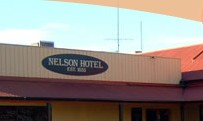 Nelson Hotel - Accommodation Noosa