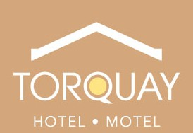 Torquay Hotel Motel - Accommodation Noosa