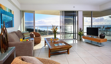 Sebel Maroochydore - Accommodation Noosa