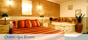 Best Western Colonial Motor Inn - Accommodation Noosa