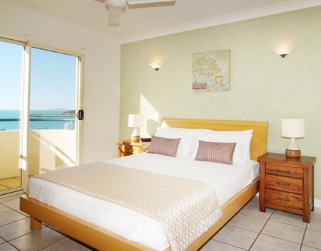 Mediterranean Resorts - Accommodation Noosa