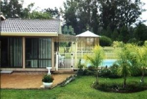Tallowood Ridge Farmstay B - Accommodation Noosa