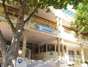 Keiraview Accommodation - Accommodation Noosa