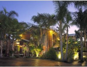Ulladulla Guest House - Accommodation Noosa