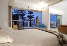 Hillhaven Holiday Apartments - Accommodation Noosa