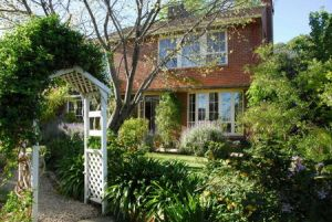 Kirkendale Bed And Breakfast - Accommodation Noosa