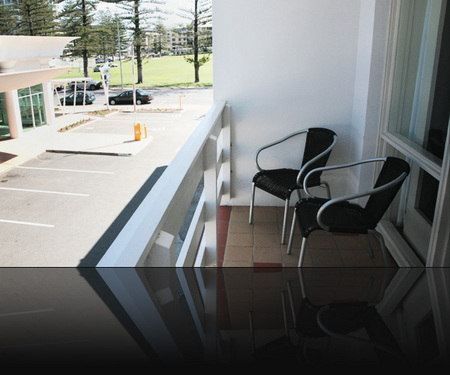 Watermark Glenelg - Accommodation Noosa