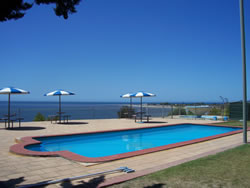 Stansbury Holiday Motel - Accommodation Noosa