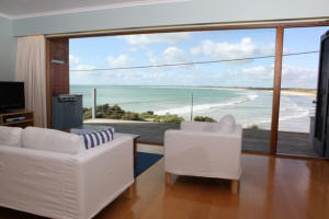 White Sails - Accommodation Noosa