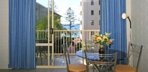 Surf Dance Holiday Units - Accommodation Noosa