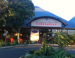 Springwood Motor Inn - Accommodation Noosa