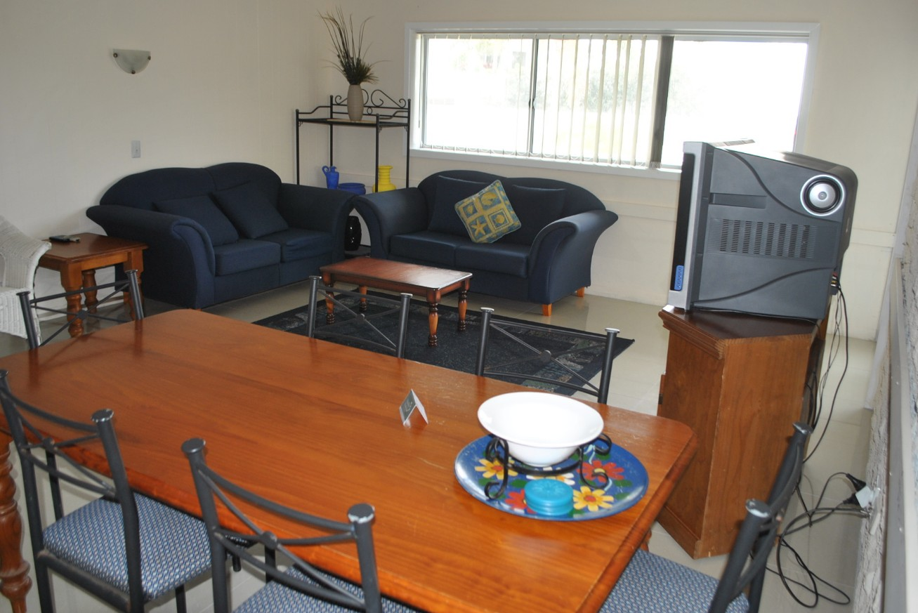Maroochy Sands Holiday Units - Accommodation Noosa