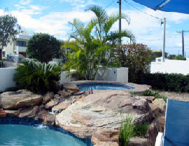 Estoril On Moffat Holiday Apartments - Accommodation Noosa
