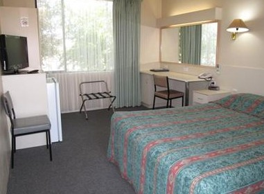 Acacia Motel - Accommodation Noosa