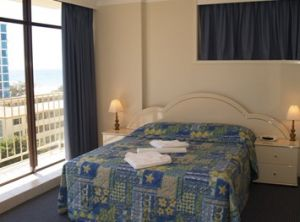 Queensleigh Holiday Apartments - Accommodation Noosa