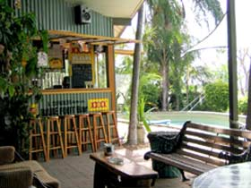 Backpackers By The Bay - Accommodation Noosa