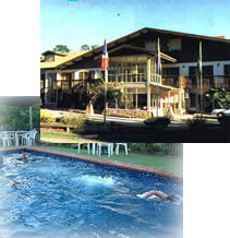 Bright Chalet - Accommodation Noosa