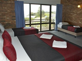 Kangaroo Island Seaside Inn - Accommodation Noosa