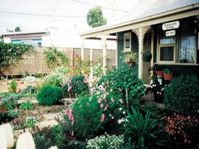 Schoolhouse Cottage - Accommodation Noosa