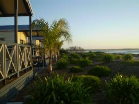 Port Broughton Caravan Park - Accommodation Noosa