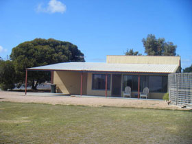 Seaview Cottage Ceduna - Accommodation Noosa