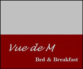 Vue De M Bed And Breakfast - Accommodation Noosa