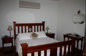 Millies Cottage - Accommodation Noosa
