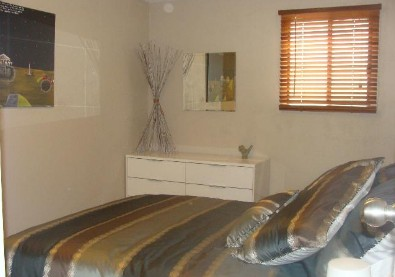 Luxury Vineyard Cottage on Pike River Lyrup - Accommodation Noosa