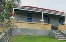 Naracoorte Cottages - Limestone View - Accommodation Noosa