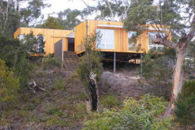 Bruny Island Weekender - Accommodation Noosa