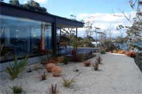 Bruny Island Accommodation Services - Wayatih - Accommodation Noosa