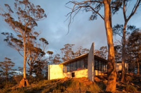 Rocky Hills Retreat - Accommodation Noosa