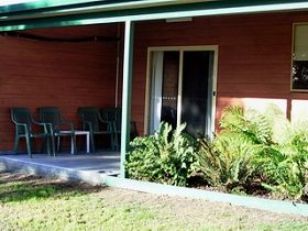 Queechy Cottages - Accommodation Noosa