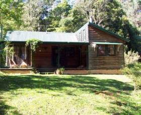Red Dog Retreat - Accommodation Noosa