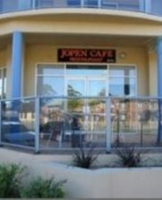 Jopen Apartments and Motel - Accommodation Noosa