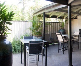 Shoalhaven Heads Hotel Motel - Accommodation Noosa