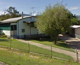 Anglers Haven Cottage - Accommodation Noosa