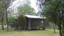 Bellbrook Cabins - Accommodation Noosa