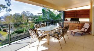 Bellima - Accommodation Noosa