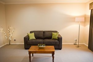 John Foord Guest House - Accommodation Noosa