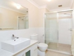 Beachside on Manning - Accommodation Noosa