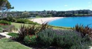 Beachfront Apartment Kiama - Accommodation Noosa