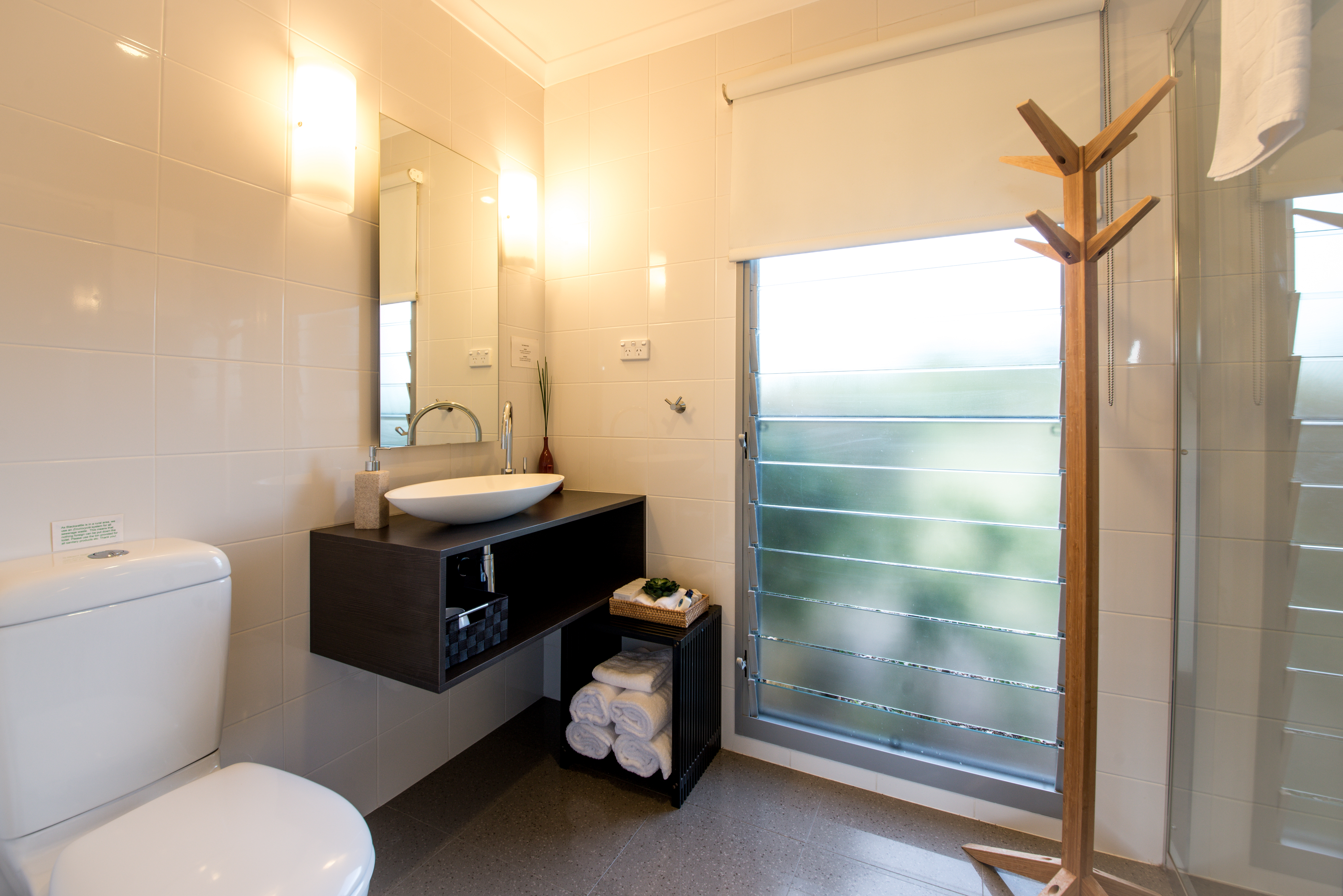 Blackwattle Luxury Retreats - Accommodation Noosa