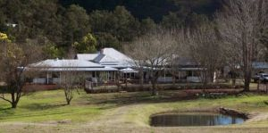 Avoca House Bed and Breakfast - Accommodation Noosa