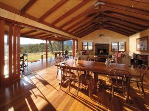 Spicers Canopy - Accommodation Noosa