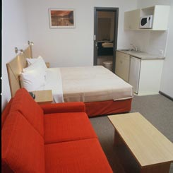 Comfort Inn and Suites Flagstaff - Accommodation Noosa