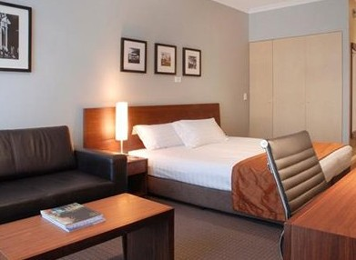 Clarion Suites Gateway - Accommodation Noosa