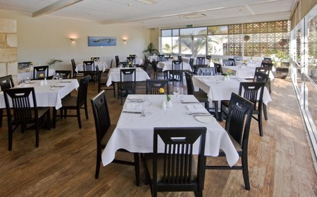 Best Western Hospitality Inn Geraldton - Accommodation Noosa